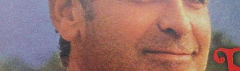 Nachschlag: Hausbesuch bei Clooney am Comer See