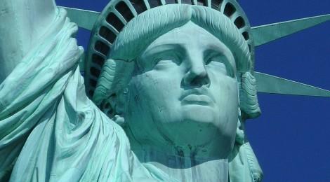 New York- Alles für die Krone