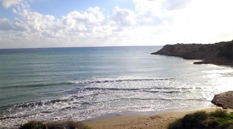 Zypern - Sonniger Fluchtpunkt in der kalten Jahreszeit