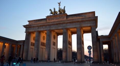 Best of Berlin – Die schönsten Seiten der Hauptstadt