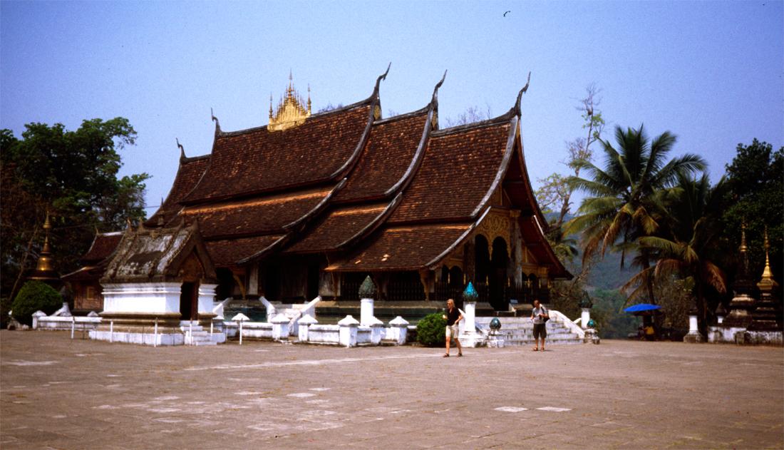 tipps f r backpacking in thailand. Black Bedroom Furniture Sets. Home Design Ideas