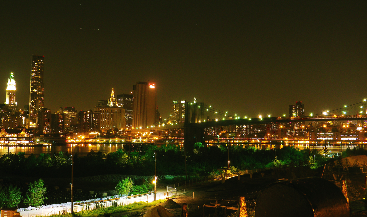 schönste metropolen der welt