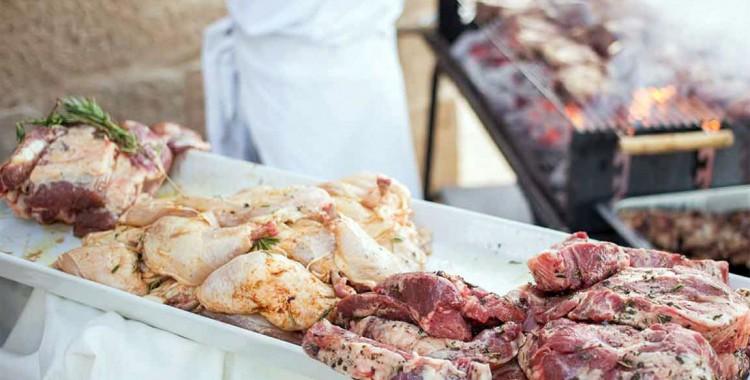 Kochschule Castelfalfi
