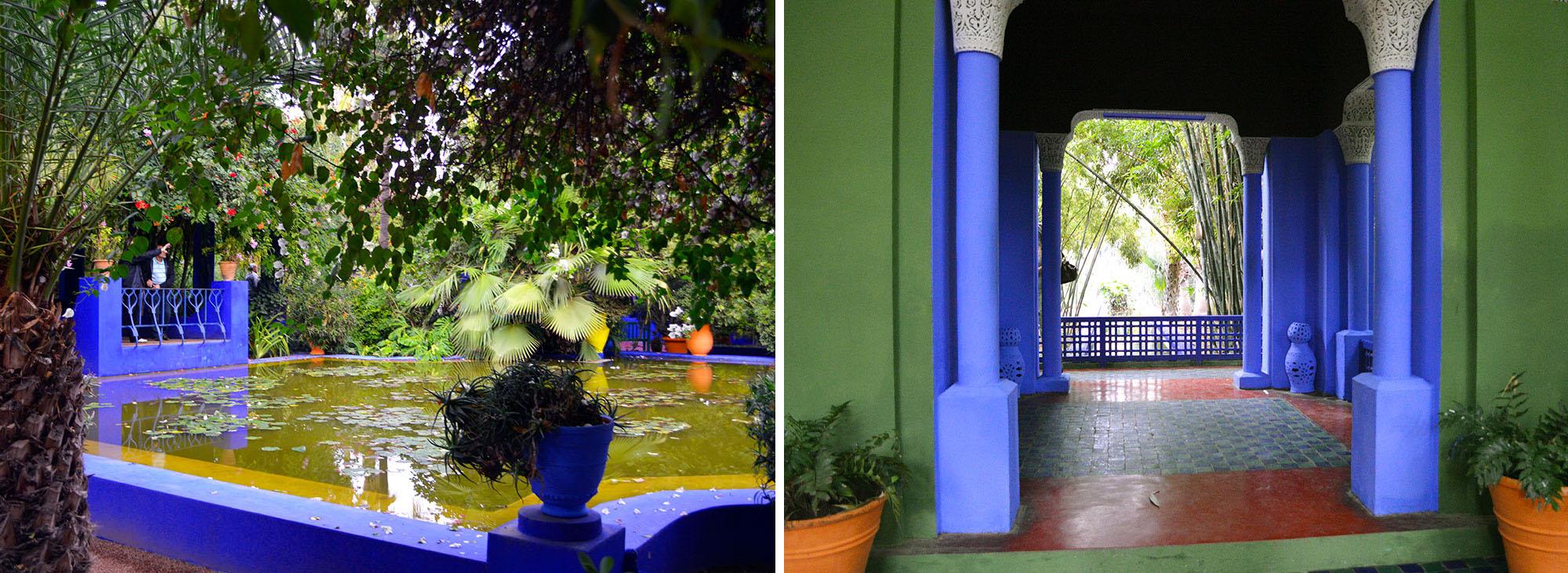marrakesch marokkos orient der bunte soundtrack aus 1001 nacht. Black Bedroom Furniture Sets. Home Design Ideas