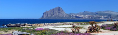 Sizilien – Wilde Schönheit unter dem Vulkan