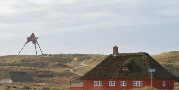 Dänemark Impressionen