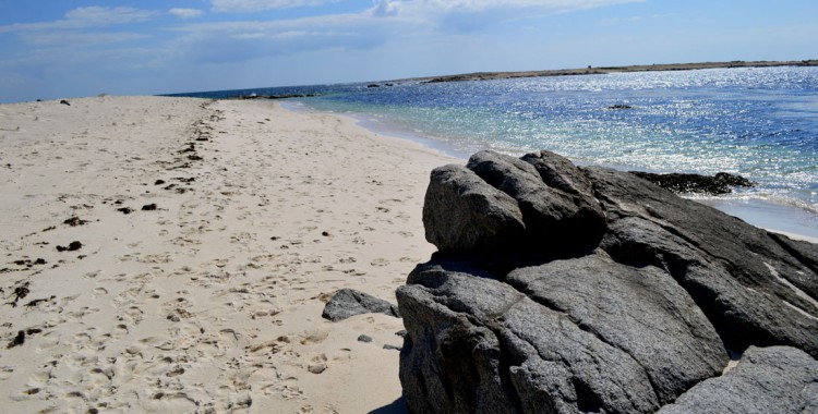 Strand Oman