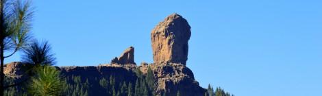 Gran Canaria –  Insel voller Gegensätze