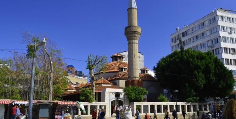 Antalya Metropole