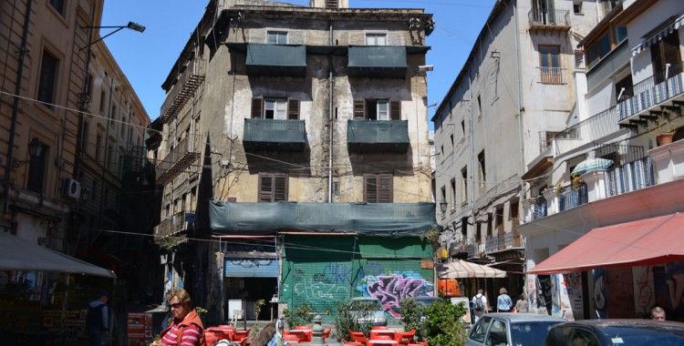 Palermo (14)